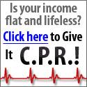 income-cpr