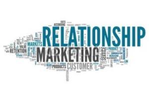 relationship-marketing