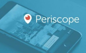 How to Build a Consistent Following on Periscope