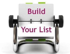 build-your-list